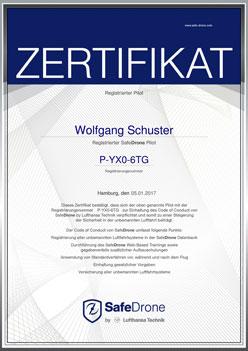 Zertifikat_P-YX0-6TG
